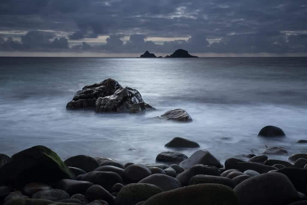 North Cornwall Engeland