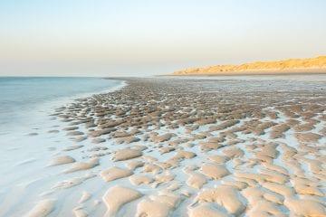 De mooiste kustfotografie leer je bij beterelandschapsfoto