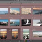 11 Essentiële tips voor Adobe Lightroom