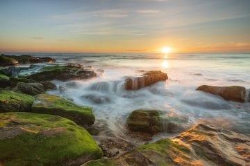 De mooiste kustfoto's maken? Ga mee op fotoreis naar de Franse Opaalkust