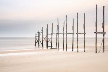 Vakantie en fotografie workshop combineren? Ga mee op fotoreis naar Texel