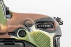 De ideale bescherming voor je dure camera