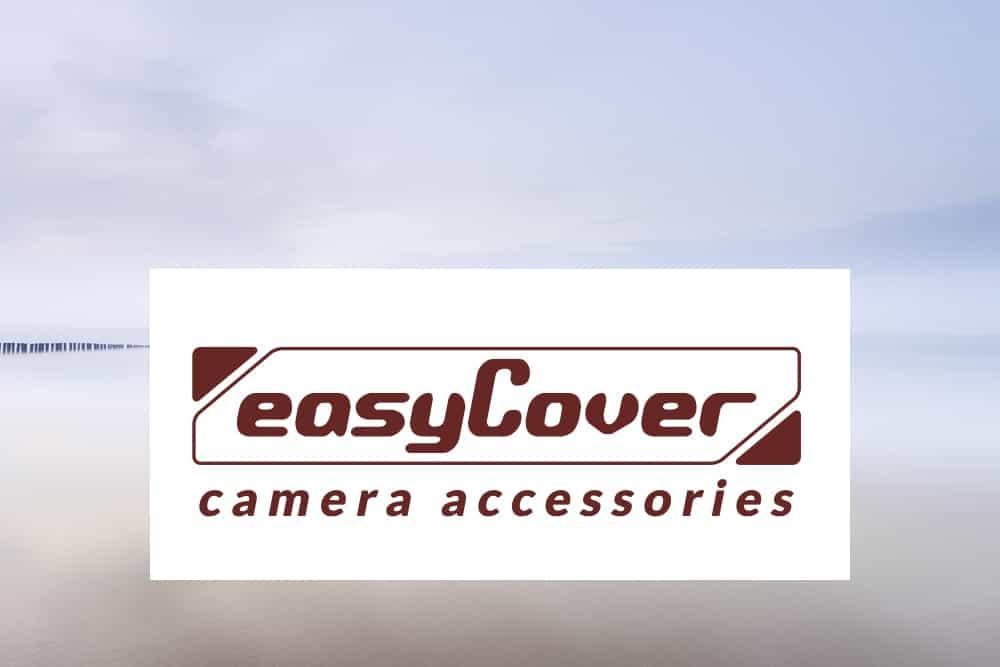 easy cover camera accessoire
