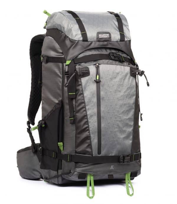 Mindshift-Gear-Backlight-Elite-45L