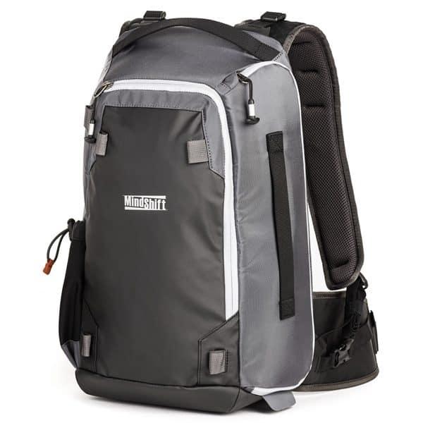 Mindshift Gear PhotoCross Backpack 13L