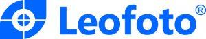 Dit is het logo van Leofoto