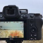 Wat is focus peaking in fotografie