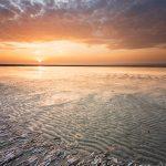 Zonsondergang fotograferen in de Kwade Hoek