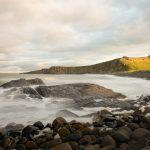 Reisfotografie voor natuurfotografen in het kort