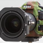 Introductie NiSi V7 filterhouder kit